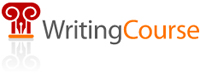 Electronic Writing Course